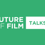 2013-FutureOfFilmTalks