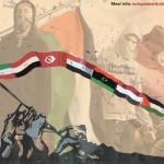 2011-Hamid dabashi-poster04