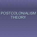 2014- post colonialism002