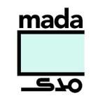 2014-Madamasr002