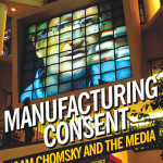 2014-Manufacturing-Consent-movie 001
