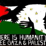 2014-Freedom for Gaza002