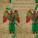 2015-Muslims in the Western Imagination book