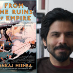 Interview Author Pankaj Mishra