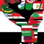 2011-arab-revolution