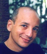 2012-Khaled Fahmy