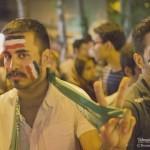 2013-Iran election02