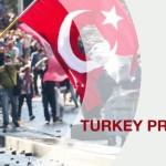 2013-turkey protest02