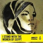2013-Egypte women001