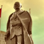 2013-ataturk-statue