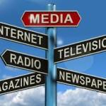 2013-Media 002