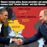 Ukraine_Obama_Putin_Russia_Annexed