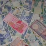 2014-pakistan-rupees