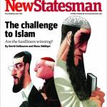 2014- New-Statesman-islam