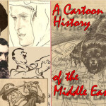 2014- Middle east Cartoon001