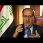 2014-Nouri al Maliki002