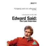 2014-edward-said002