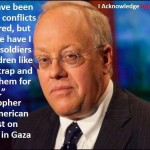 2014- Chris Hedges003