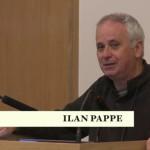 2014-Ilan-Pappe002