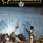 2014-Orientalism 02
