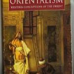 2014-Orientalism 03