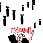 2014-stop-bombing-gaza1