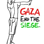 2014- stop-bombing-gaza2