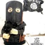 ISIS-Fashion003