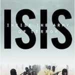 2015-ISIS book