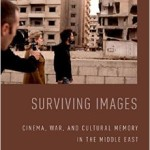 Surviving Images- Cinema- War