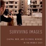 Surviving Images- Cinema- War