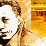 2015-Albert-Camus003