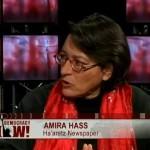 2015-Amira Hass