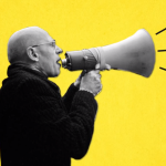 "An Animated Introduction to Michel Foucault, ""Philosopher of Power"" 