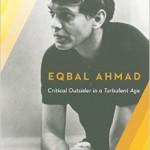 2015-Eqbal Ahmed