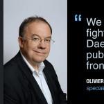 Olivier Roy-grand-angle-djihadism