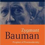 Zygmunt Bauman2016