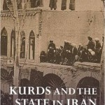 abbas Vali kurdish