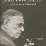 Jean Paul sartre 002