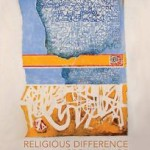 Religious Difference