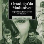 book Asef Bayat turkish