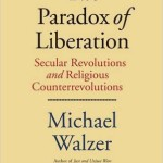 book The Paradox of Liberation