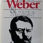 weber 02