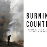 burning-country-syrians-in-revolution-and-war-by